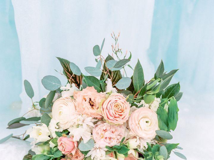 Tmx 1416686806098 Rodeocophotoicecastle 27 Littleton, NH wedding florist