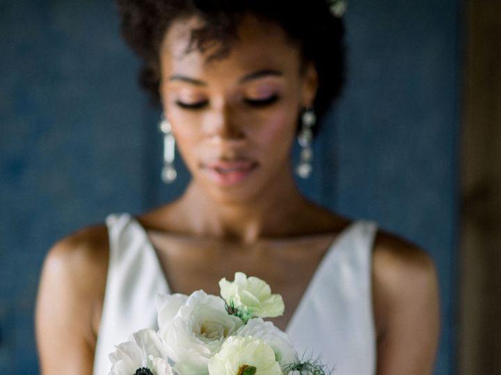 Tmx Kate Preftakes 255 51 90547 1567186477 Littleton, NH wedding florist