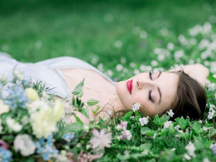Tmx Kate Preftakes Hb 106 51 90547 1565631578 Littleton, NH wedding florist
