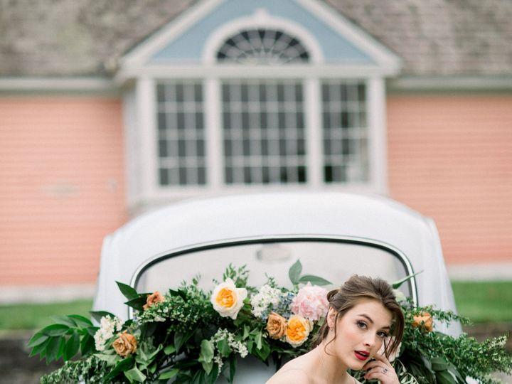 Tmx Kate Preftakes Hb 113 51 90547 1565631594 Littleton, NH wedding florist