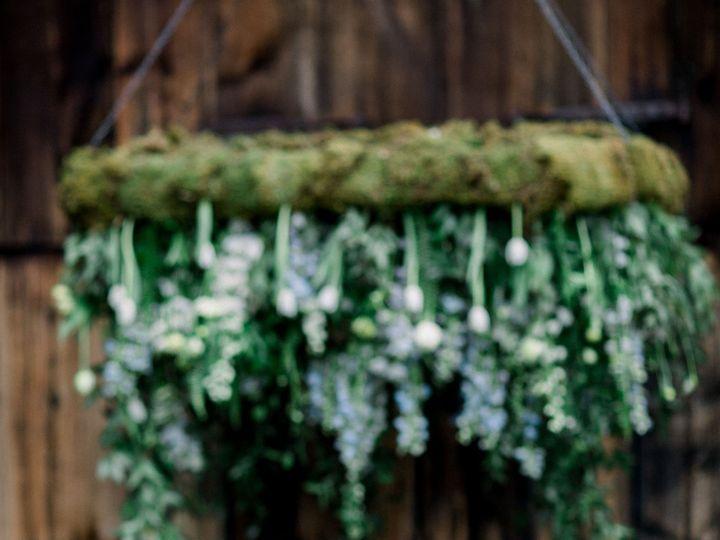 Tmx Kate Preftakes Hb 124 51 90547 1565631598 Littleton, NH wedding florist