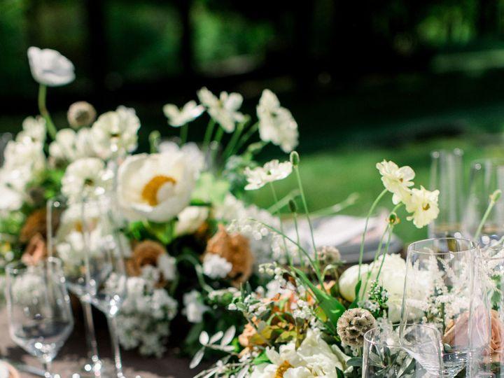 Tmx Kate Preftakes Hb 24 51 90547 1565631556 Littleton, NH wedding florist