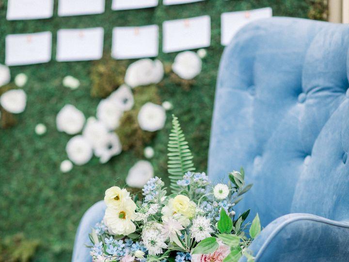 Tmx Kate Preftakes Hb 59 51 90547 1565631570 Littleton, NH wedding florist