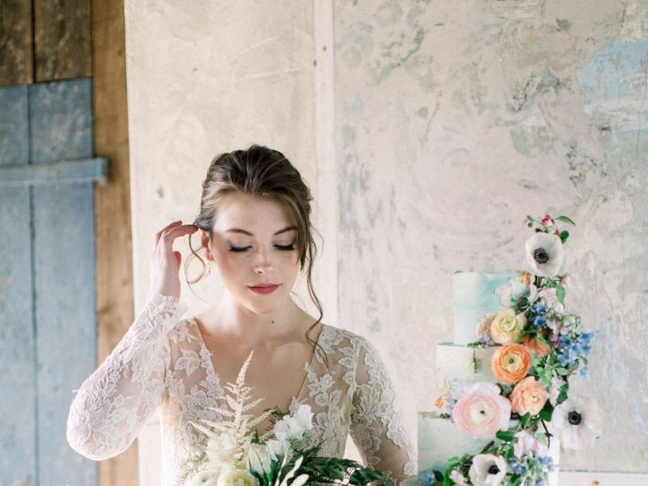 Tmx Kate Preftakes Nm 102 51 90547 1565631533 Littleton, NH wedding florist