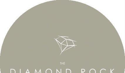 The Diamond Rock Venue
