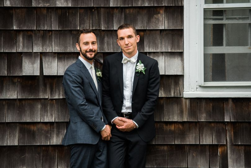 pjn photography tom and jabe wedding the overbrook