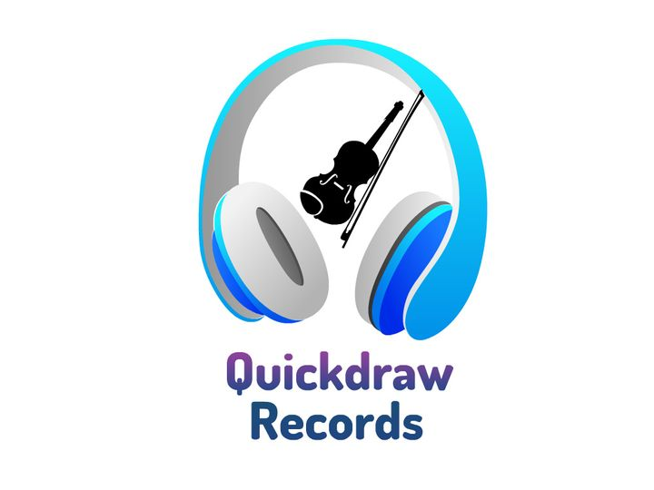 qr logo trans big 51 801547