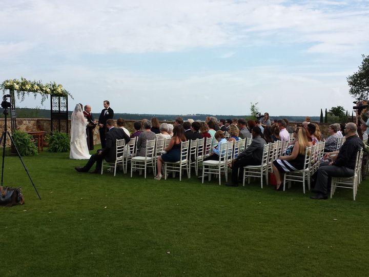 Tmx 1450885799683 2015 04 18 17.14.49 Clermont, Florida wedding band