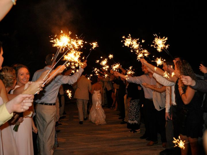 Tmx 1450894620525 Gray Alexander Wedding Reception 2 Clermont, Florida wedding band