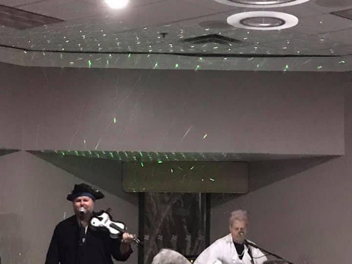 Tmx 1a577017bf42509ab6bf9b4f8148ccc8 51 801547 Clermont, Florida wedding band