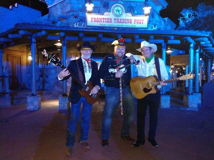 Tmx Img952017121195000235439 51 801547 Clermont, Florida wedding band