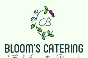 Bloom's Catering