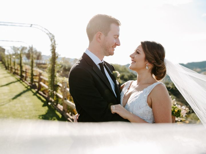 Tmx 2019 11 02 Katieandmichael Brideandgroom 118 51 1021547 157974160095493 Valencia, California wedding planner
