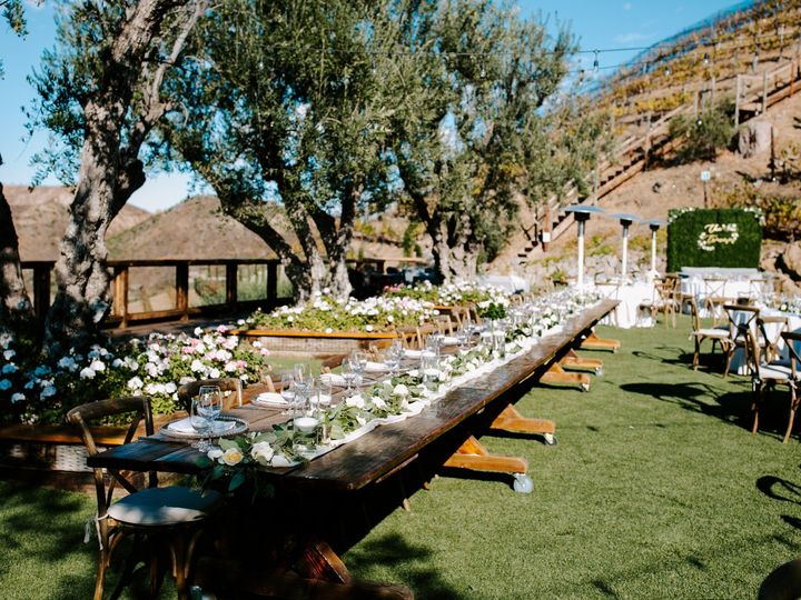 Tmx 2019 11 02 Katieandmichael Reception 33 51 1021547 157974157443080 Valencia, California wedding planner