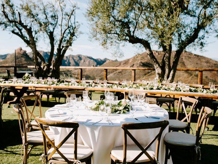Tmx 2019 11 02 Katieandmichael Reception 60 51 1021547 157974157234548 Scottsdale, AZ wedding planner