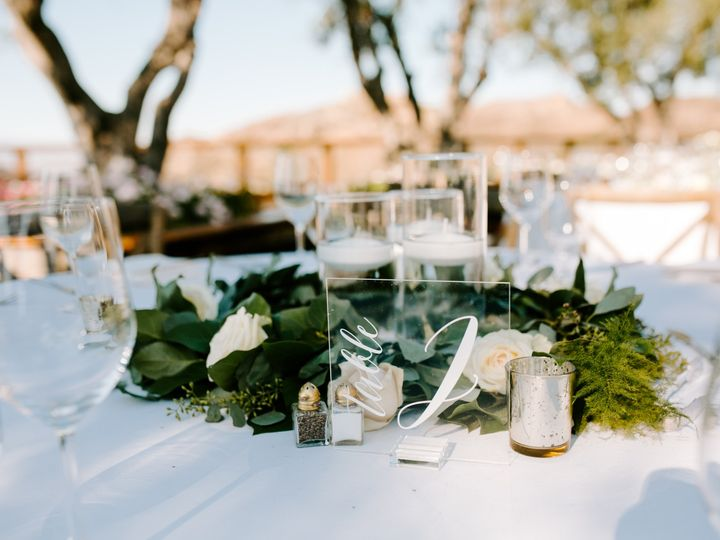 Tmx 2019 11 02 Katieandmichael Reception 64 51 1021547 157974156960492 Valencia, California wedding planner