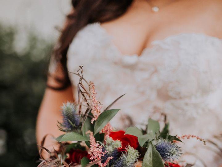 Tmx Audrey Abie Wedding 1998 51 1021547 158475101564933 Scottsdale, AZ wedding planner