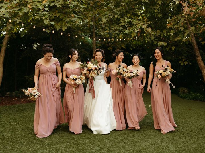 Tmx Lizdanieldtlawedding 235 51 1021547 157809805564431 Scottsdale, AZ wedding planner