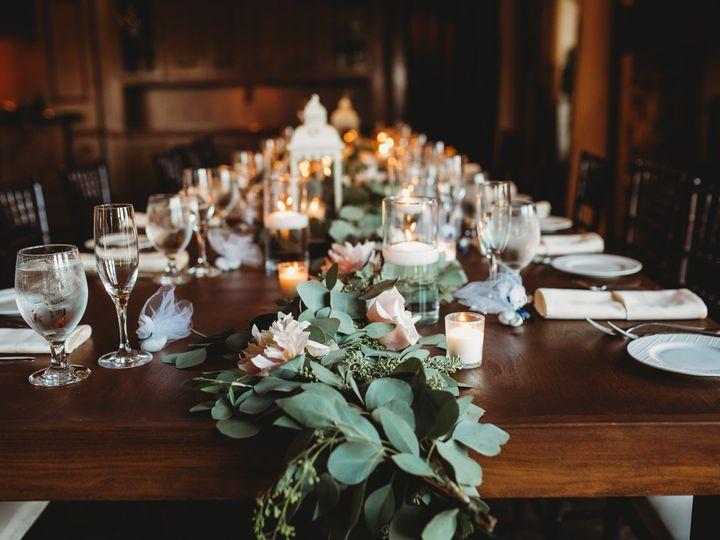 Tmx Q33a9044 51 1021547 V1 Scottsdale, AZ wedding planner