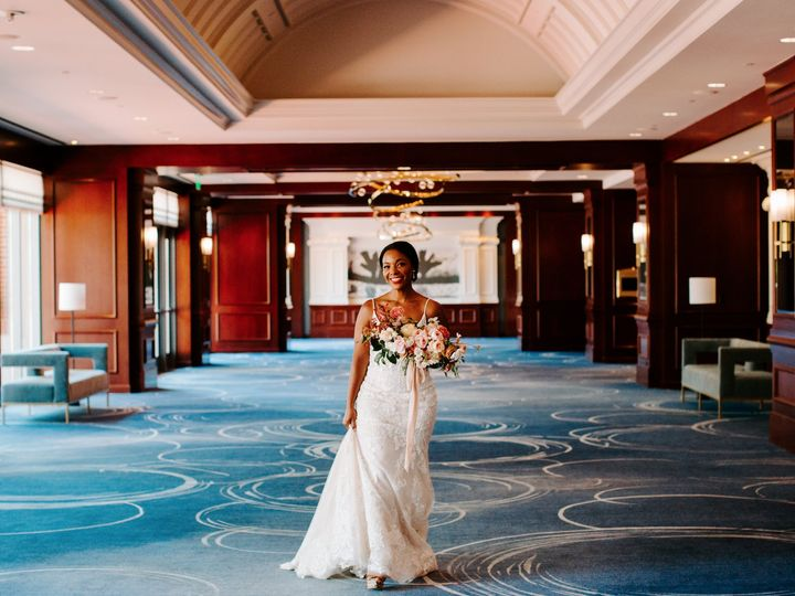 Tmx Screen Shot 2021 01 18 At 5 16 55 Pm 51 1021547 161102193143330 Scottsdale, AZ wedding planner