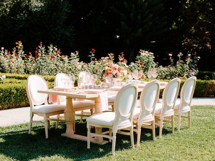 Tmx Screen Shot 2021 01 18 At 6 07 35 Pm 51 1021547 161102208135334 Scottsdale, AZ wedding planner