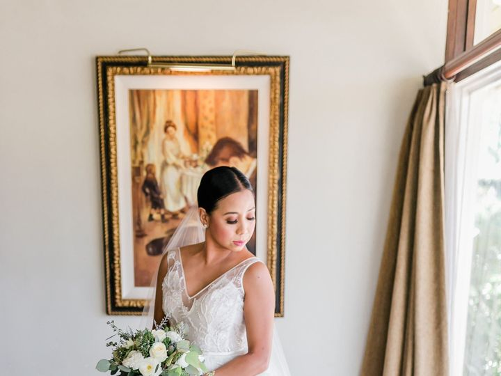 Tmx Vertria Westlake Village Inn Wedding Photographer Jenina Simplicio Photography0586 51 1021547 1573255236 Valencia, California wedding planner