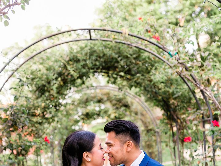 Tmx Vertria Westlake Village Inn Wedding Photographer Jenina Simplicio Photography1995 51 1021547 1573255227 Valencia, California wedding planner