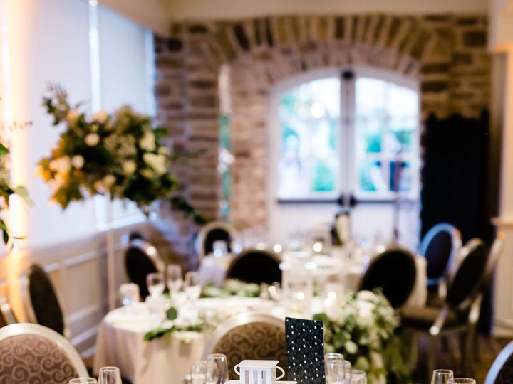 Tmx Vertria Westlake Village Inn Wedding Photographer Jenina Simplicio Photography2278 51 1021547 1573255215 Valencia, California wedding planner