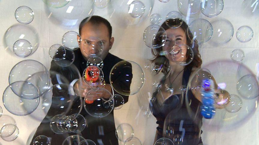 kylie bubbles2