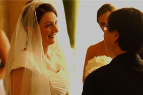 Omaha Wedding Video, Inc