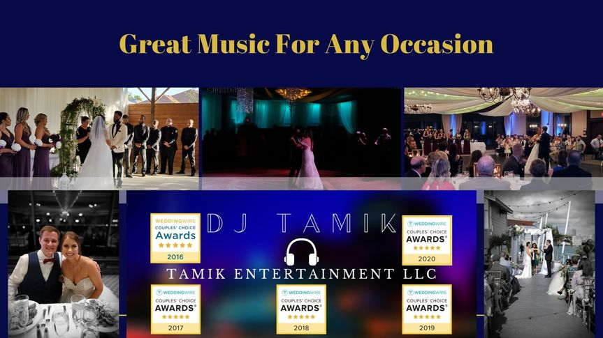tamik entertainment llc 51 721547 158130072423955