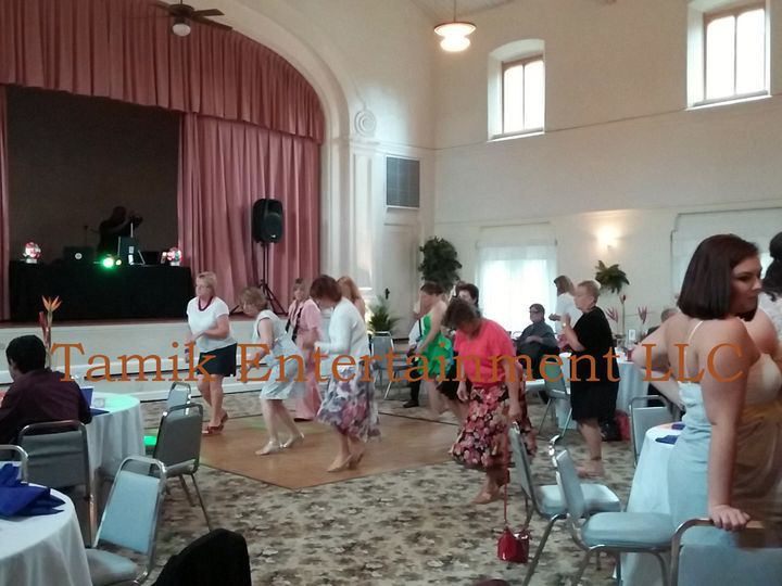 Tmx 1423538238424 0503141806 Saint Petersburg, FL wedding dj
