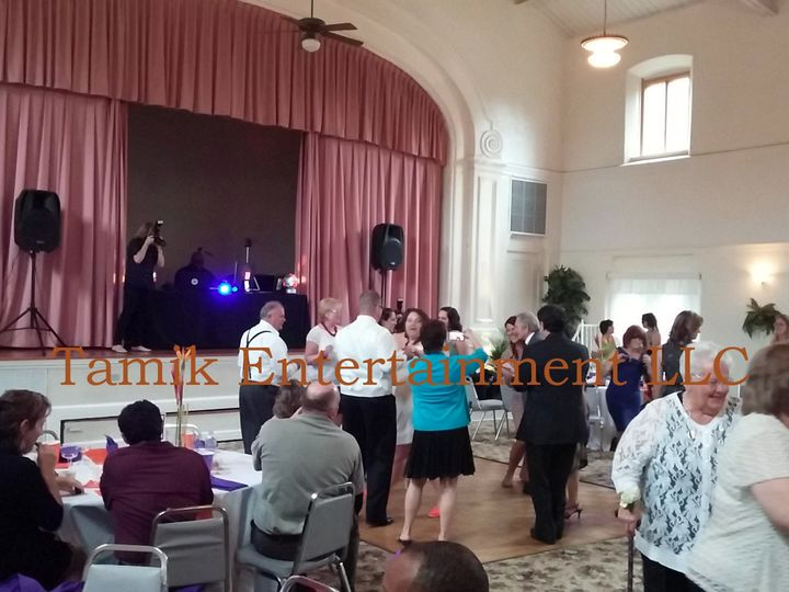 Tmx 1423538255197 0503141813 Saint Petersburg, FL wedding dj