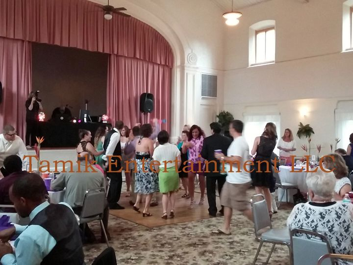 Tmx 1423538266672 0503141815 Saint Petersburg, FL wedding dj