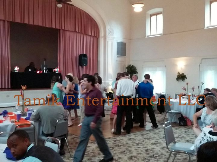 Tmx 1423538278508 0503141821 Saint Petersburg, FL wedding dj