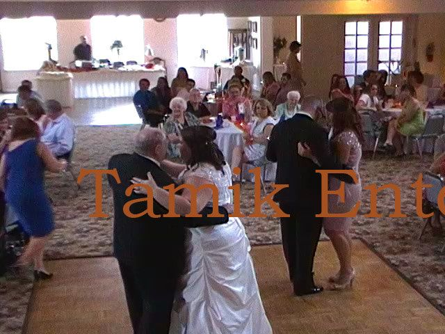 Tmx 1423538340133 Web0135 Saint Petersburg, FL wedding dj