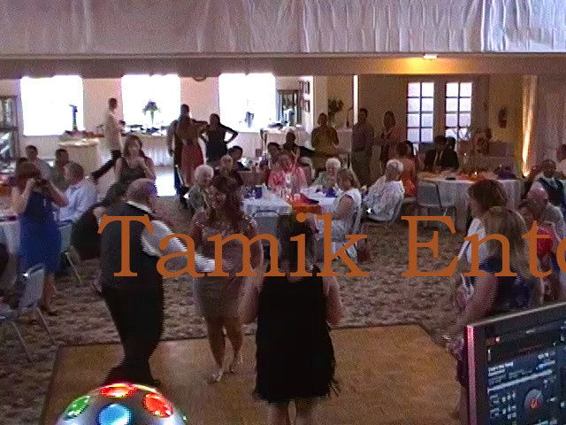 Tmx 1423538344281 Web0136 Saint Petersburg, FL wedding dj
