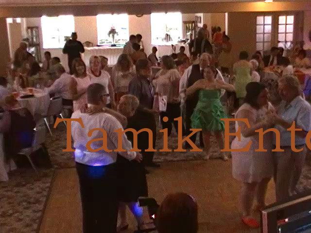 Tmx 1423538348517 Web0137 Saint Petersburg, FL wedding dj