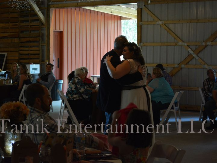 Tmx 1436421698580 Dsc1385 Saint Petersburg, FL wedding dj