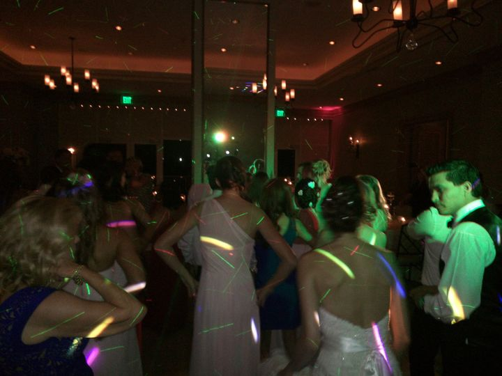 Tmx 1444108326034 Img20151004222606 Saint Petersburg, FL wedding dj