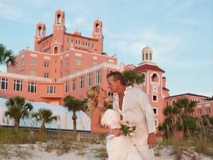 Tmx 1444109309301 Harris Wedding Saint Petersburg, FL wedding dj