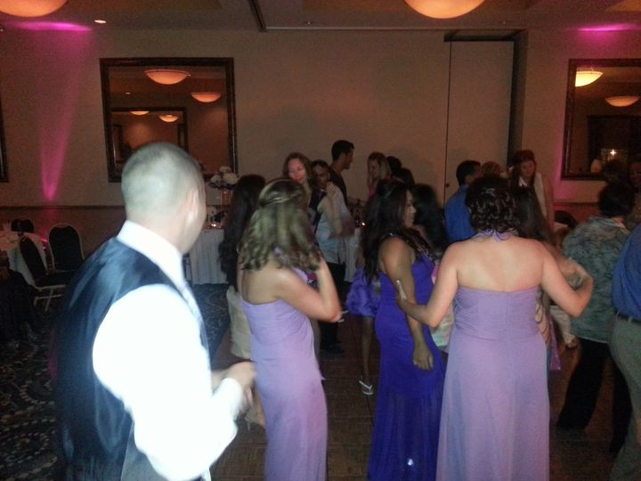 Tmx 1444110654534 20130427213046 Saint Petersburg, FL wedding dj