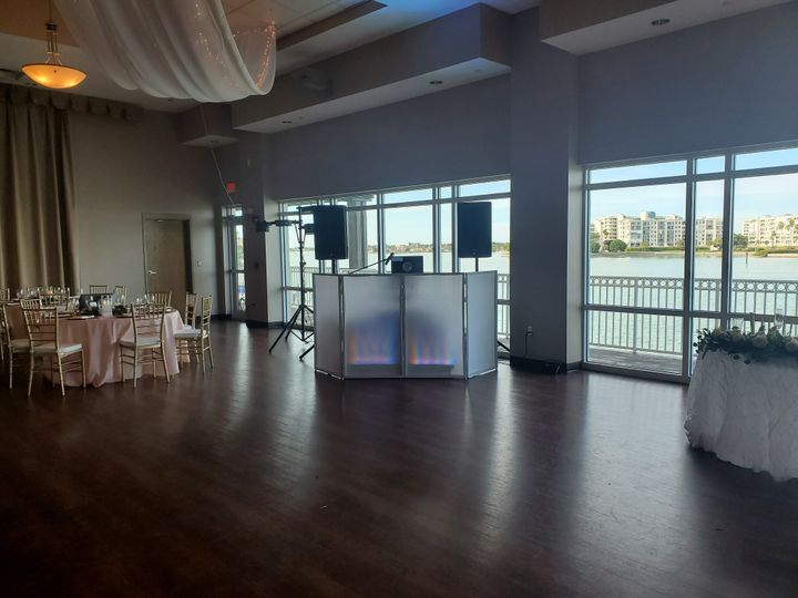 Tmx 20200307 161021 51 721547 158372784553872 Saint Petersburg, FL wedding dj
