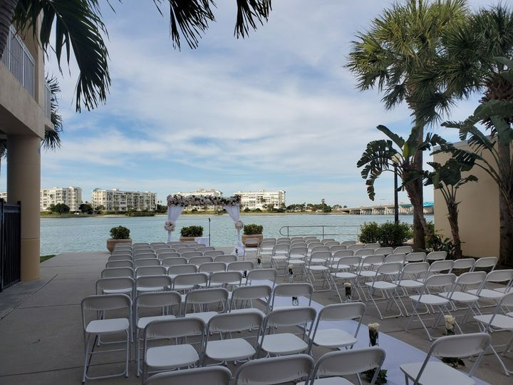 Tmx 20200307 162657 51 721547 158372784661250 Saint Petersburg, FL wedding dj