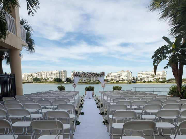 Tmx 20200307 162706 51 721547 158372784726948 Saint Petersburg, FL wedding dj