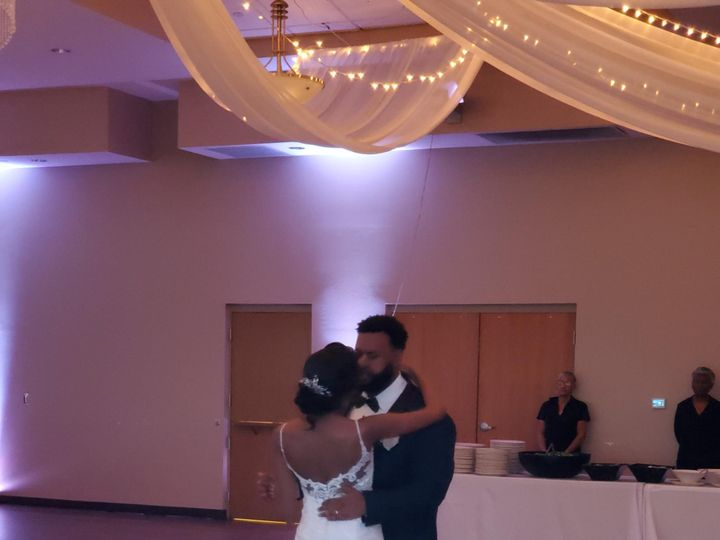 Tmx 20200307 184059 51 721547 158372786292004 Saint Petersburg, FL wedding dj