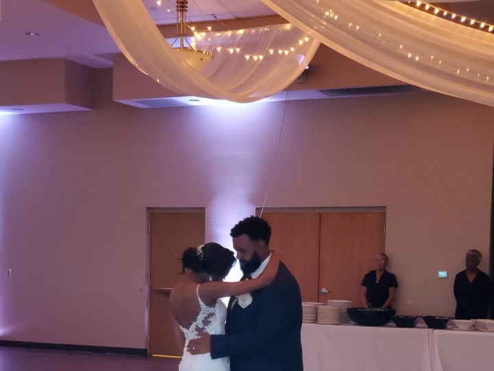 Tmx 20200307 184102 51 721547 158372786768532 Saint Petersburg, FL wedding dj
