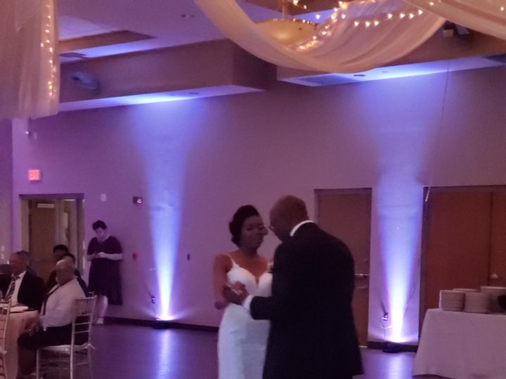 Tmx 20200307 184352 51 721547 158372786217092 Saint Petersburg, FL wedding dj