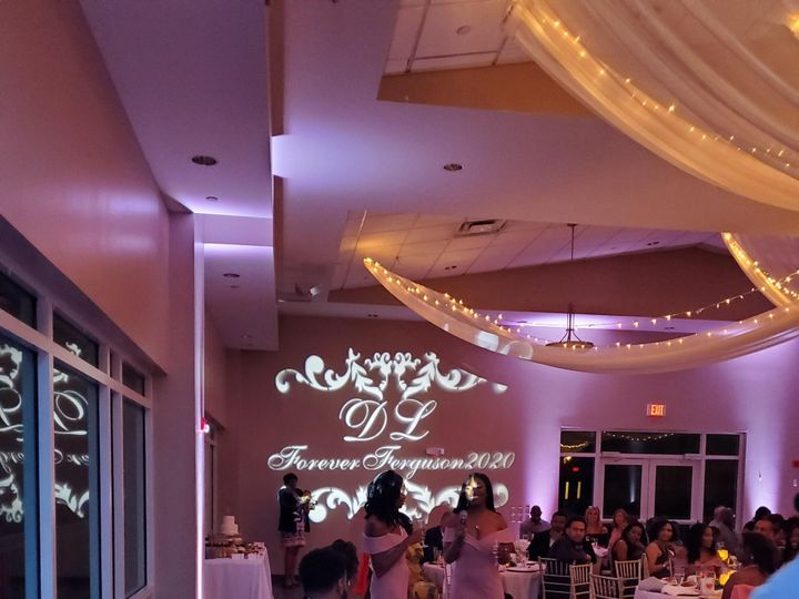 Tmx 20200307 195339 51 721547 158372786612271 Saint Petersburg, FL wedding dj