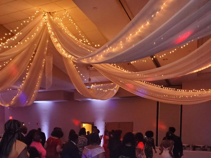 Tmx 20200307 200011 51 721547 158372787064369 Saint Petersburg, FL wedding dj